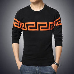 Pullover Sweater for Men - Stylished Shop