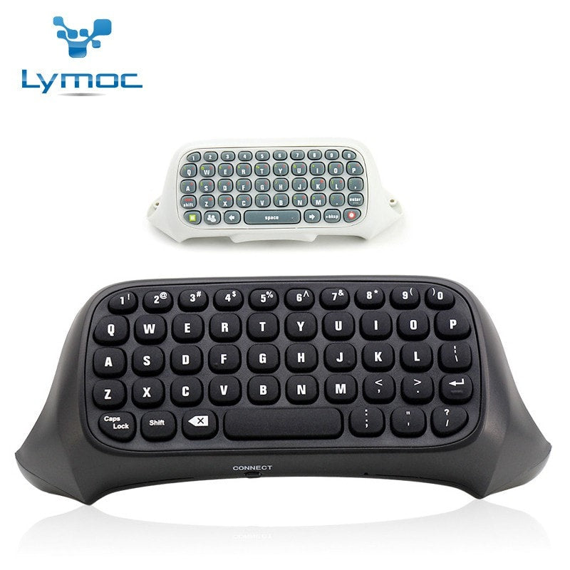 Keyboard For XBOX 360 - Stylished Shop