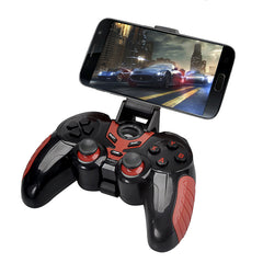 Wireless&Bluetooth Joystick for Android&iOS Phones&Tablets - Stylished Shop