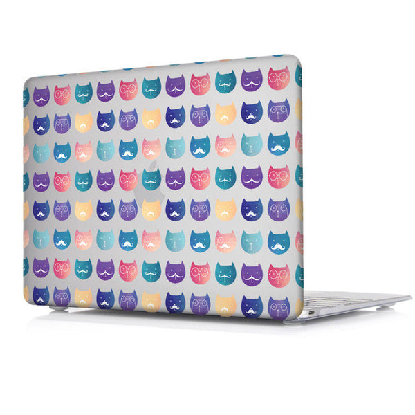 Cool Emojis Mac Case