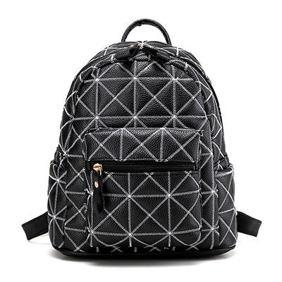 Backpack Bag for Women