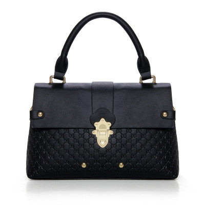 Black Handbag Women