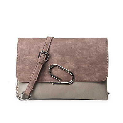 Clutch Purse Shoulder Bag Handbag