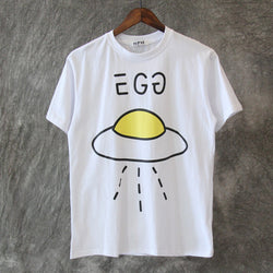 641344cc133 Short Sleeve T-shirt