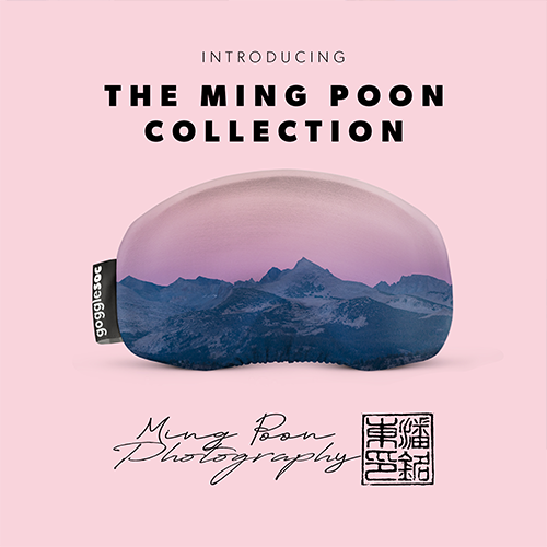 ming poon alpenglow gogglesoc