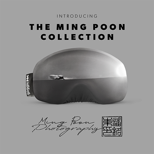 ming poon carve gogglesoc