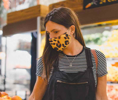 leopard facemask lifestyle gogglesoc