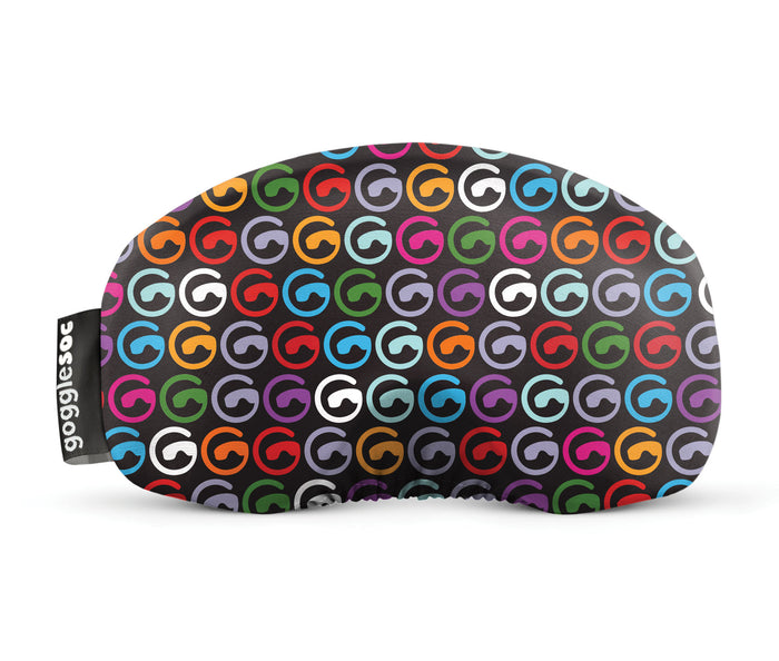 dude gogglesoc goggle cover gogglesock goggle sock originals goggle cover microfibre microfiber goggle protector protection