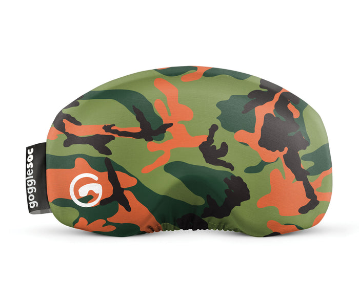 savage gogglesoc goggle cover gogglesock goggle sock originals goggle cover microfibre microfiber goggle protector protection