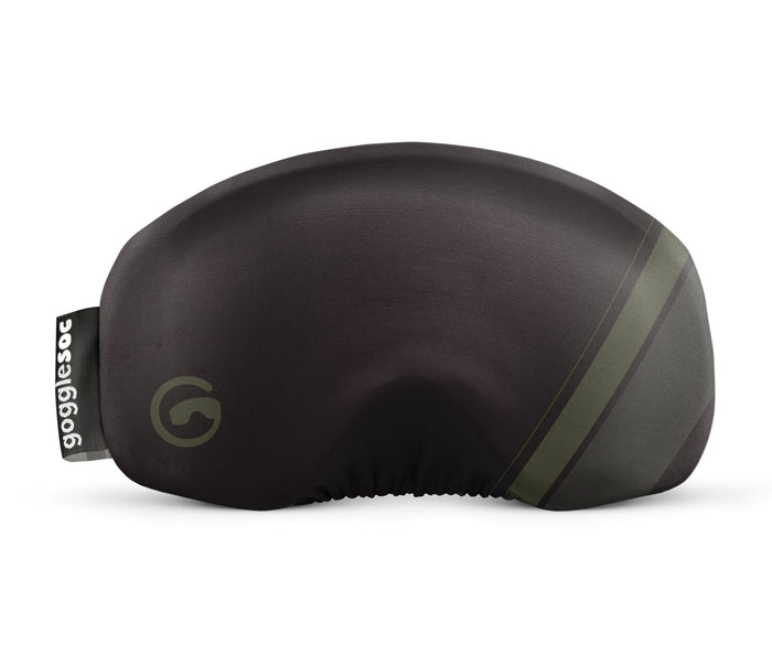 fury gogglesoc goggle cover gogglesock goggle sock sprint goggle cover microfibre microfiber goggle protector protection