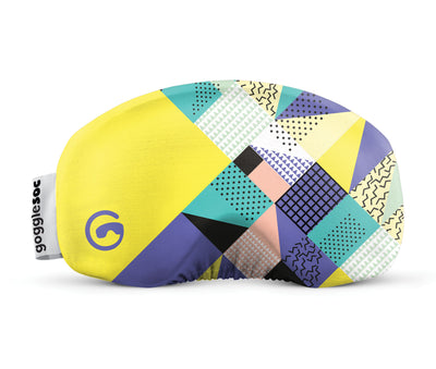 gogglesoc goggle cover 00s soc