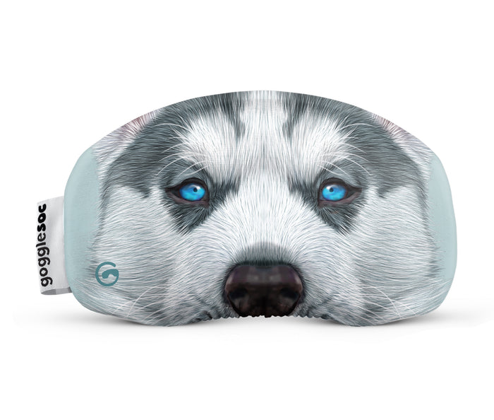 husky gogglesoc goggle cover gogglesock goggle sock originals goggle cover microfibre microfiber goggle protector protection