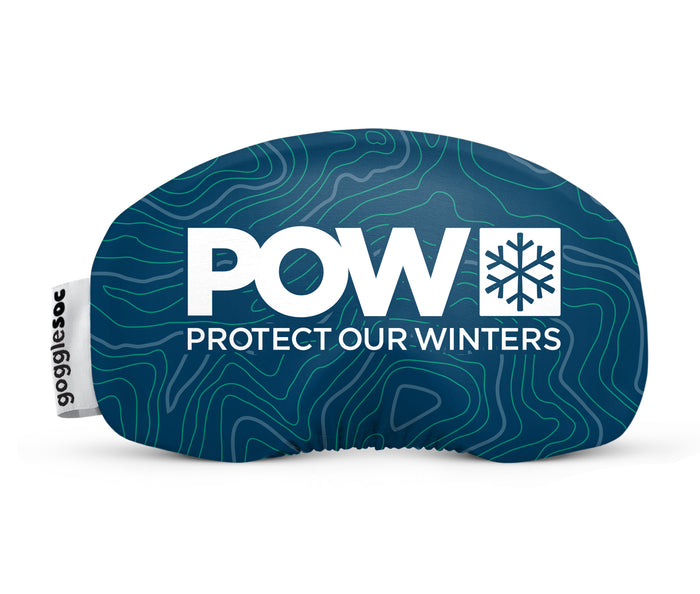 protect our winters 2019 gogglesoc