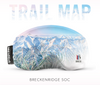 breckenridge map soc