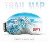 crested butte map soc