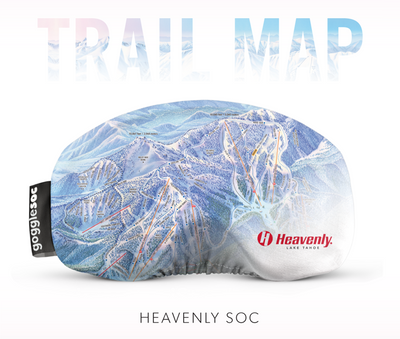 heavenly map soc