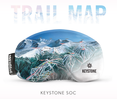 keystone map soc