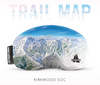 kirkwood map soc