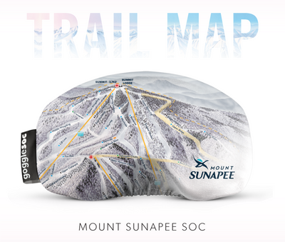 mt sunapee map soc