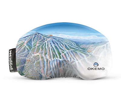 okemo map soc