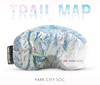 park city map soc