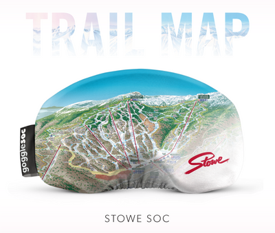 stowe map soc