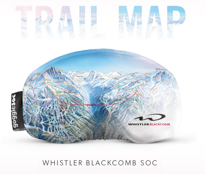 whistler blackcomb map soc