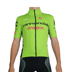 Perfetto light 2 trikot - Cannondale Drapac