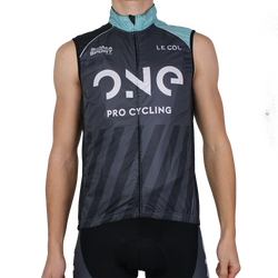 Vindvest - One Pro Cycling