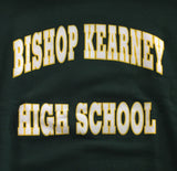 Original Bishop Kearney Sweatshirt