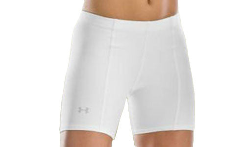 Womens Under Armour Ultra 4