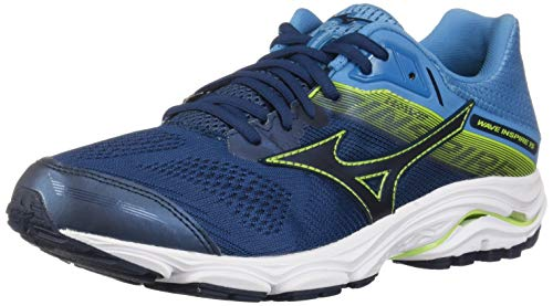 Mizuno <br> Mens Wave Inspire 15