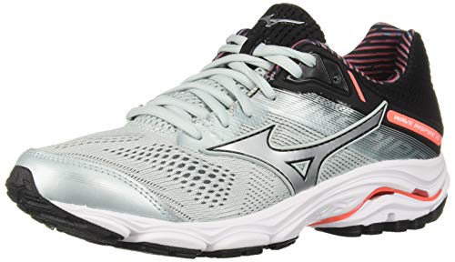Mizuno <br> Womens Wave Inspire 15