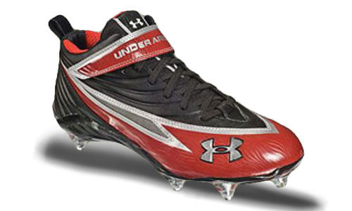 Under Armour Fierce II