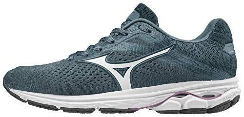 Mizuno <br> Mens Wave Rider 23