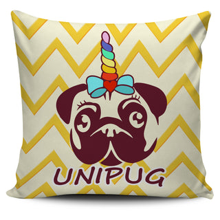 Unipug Pillow Covers