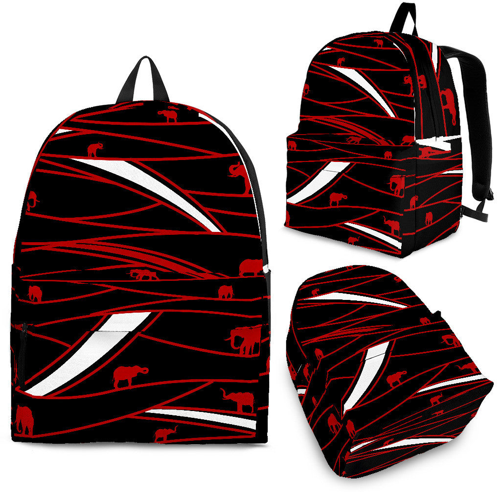 Alabama Crimson Tide Backpacks - Best Funny Store