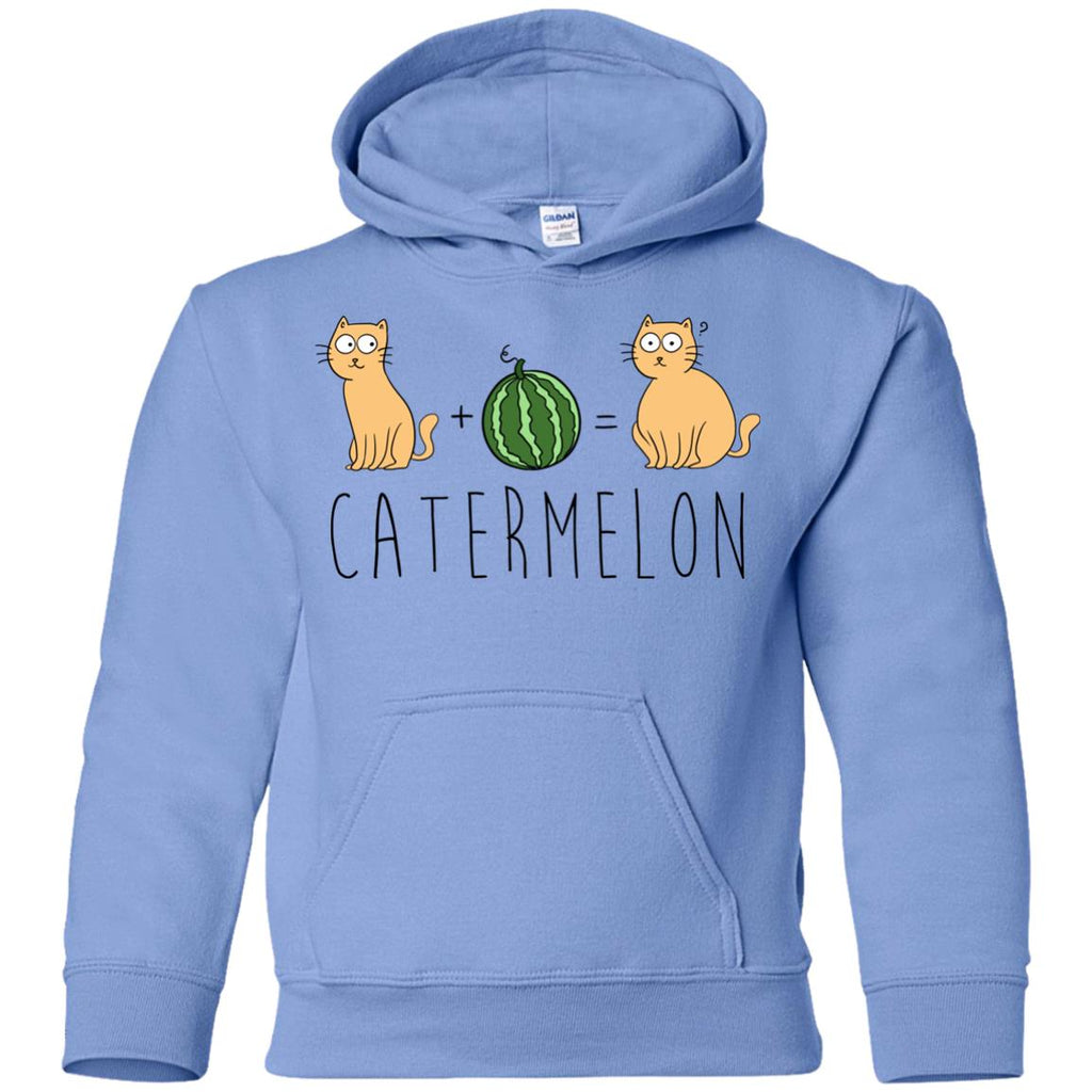 Catermelon Cat T Shirts