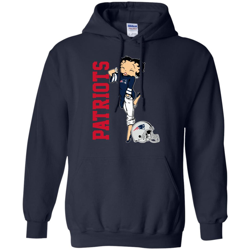 BB New England Patriots T Shirts
