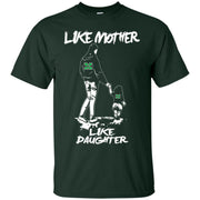 Like Mother Like Daughter Marshall Thundering Herd T Shirts