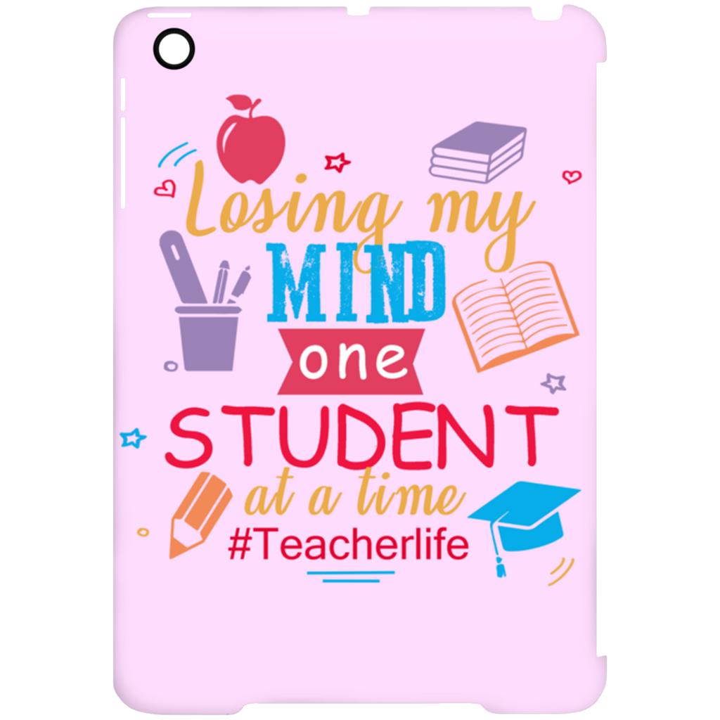 Losing My Mind One Teacher Tablet Covers