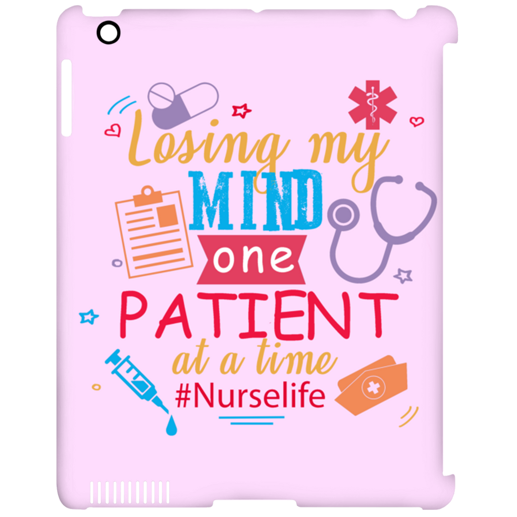 Losing My Mind One Nurse Tablet Covers