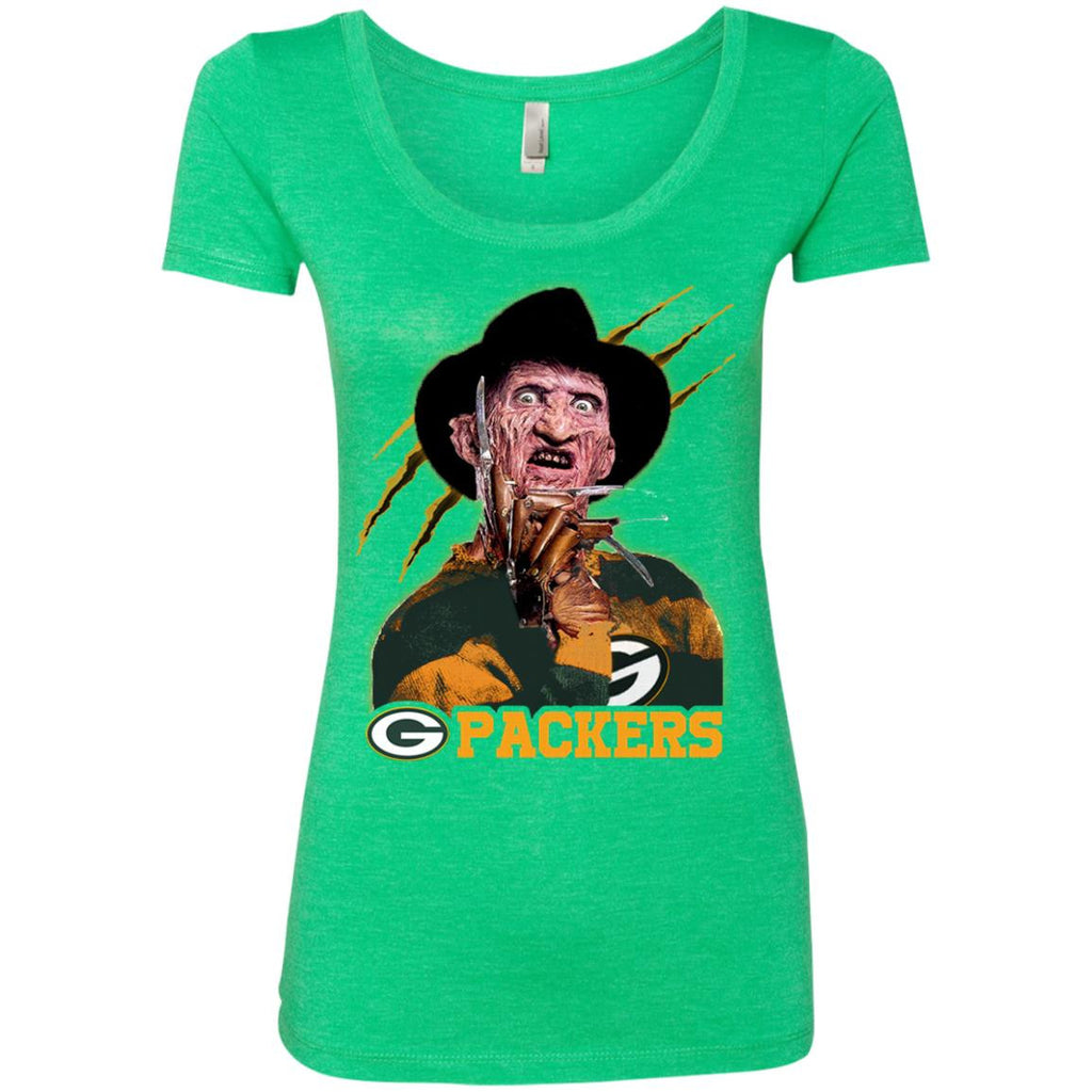 Freddy Green Bay Packers T Shirt - Best Funny Store