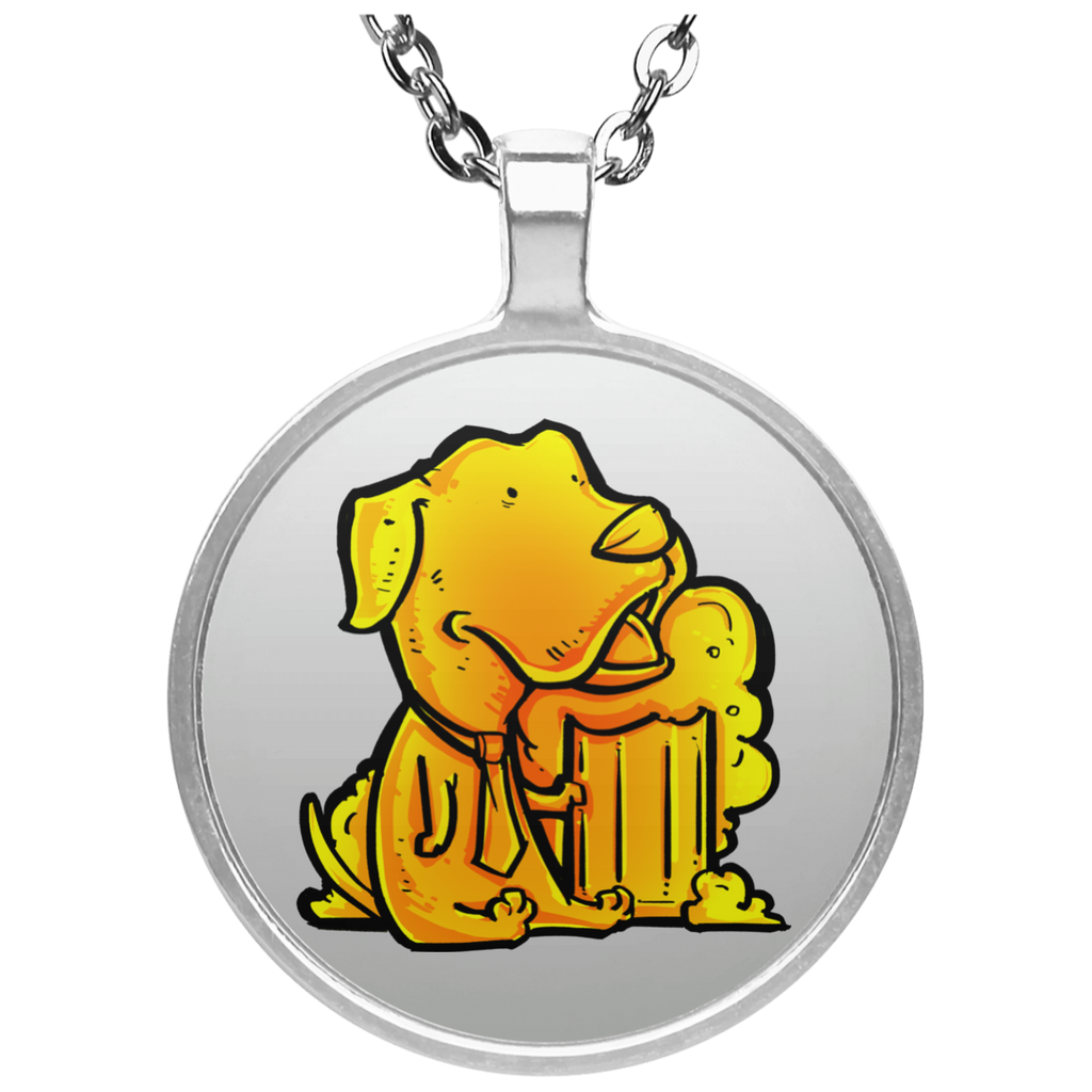 ba763e1a Boxer Daddy Beer Lover Necklaces – Best Funny Store