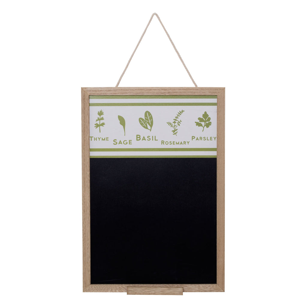 Chalkboards - Gailarde Ltd