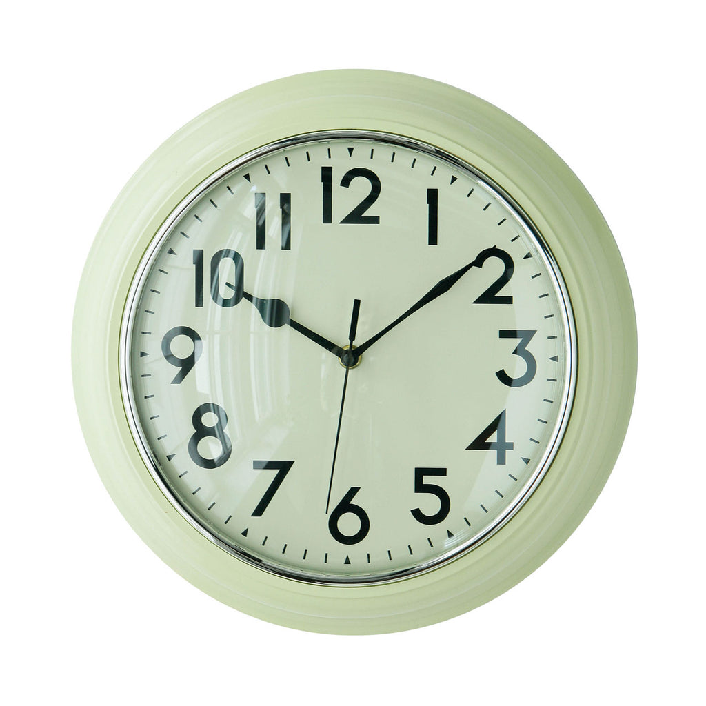 Wall Clock - Gailarde Ltd