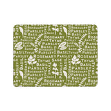 Placemats & Coasters - Gailarde Ltd