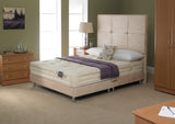 Pocket Sprung Mattress - Gailarde Ltd