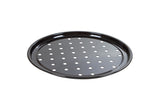 Pizza Tray - Gailarde Ltd