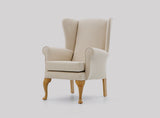 Lounge Chair Alabama - Gailarde Ltd